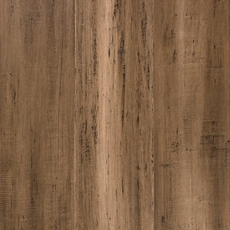 Lago Gray Locking Stranded Engineered Bamboo