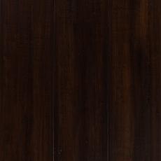 EcoForest Durban Hand Scraped Locking Stranded Engineered Bamboo