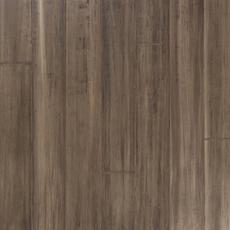 Mapputo Hand Scraped Engineered Bamboo