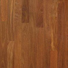 Brazilian Chestnut Smooth Solid Hardwood