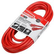 Goldblatt 25ft. Extension Cord