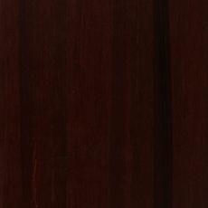 Patina Cherry Smooth Locking Stranded Engineered Bamboo