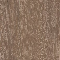Kuni Oak Embossed Solid Stranded Bamboo