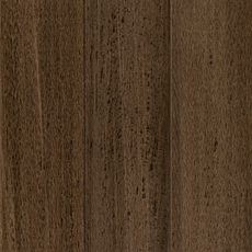 EcoForest Sanremo Wire Brushed Solid Stranded Bamboo