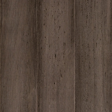 EcoForest Mykonos Wire Brushed Solid Stranded Bamboo