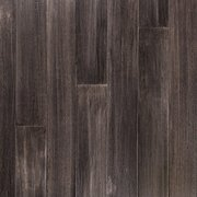 Nightshade Wire Brushed Solid Stranded Bamboo