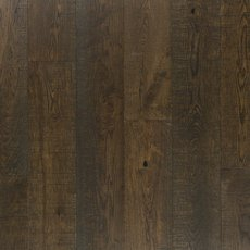 White Oak Artisan Locking Engineered Hardwood