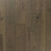 White Oak Dockside Locking Engineered Hardwood