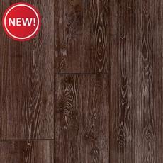 New! Amiata Oak Wire Brushed Solid Hardwood
