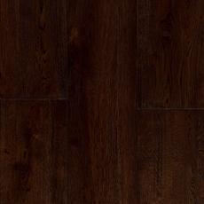 Tortoise Sawn Oak Distressed Solid Hardwood