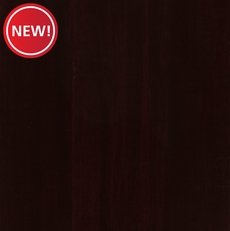 New! EcoForest Patina Cherry Smooth Stranded Engineered Bamboo