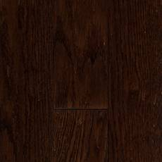 Fairfax Oak Distressed Solid Hardwood