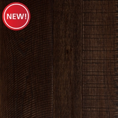 New! Hickory Blackberry Engineered Hardwood