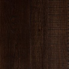 Hickory Blackberry Engineered Hardwood