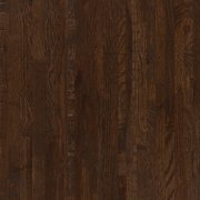 Boot Brown Oak Solid Hardwood
