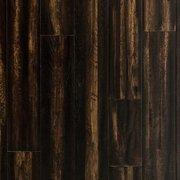 Goldie Brown Oak Solid Hardwood