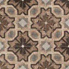 Patterned Tile | Floor & Decor