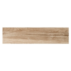 Kingston Oak Wood Plank Porcelain Tile