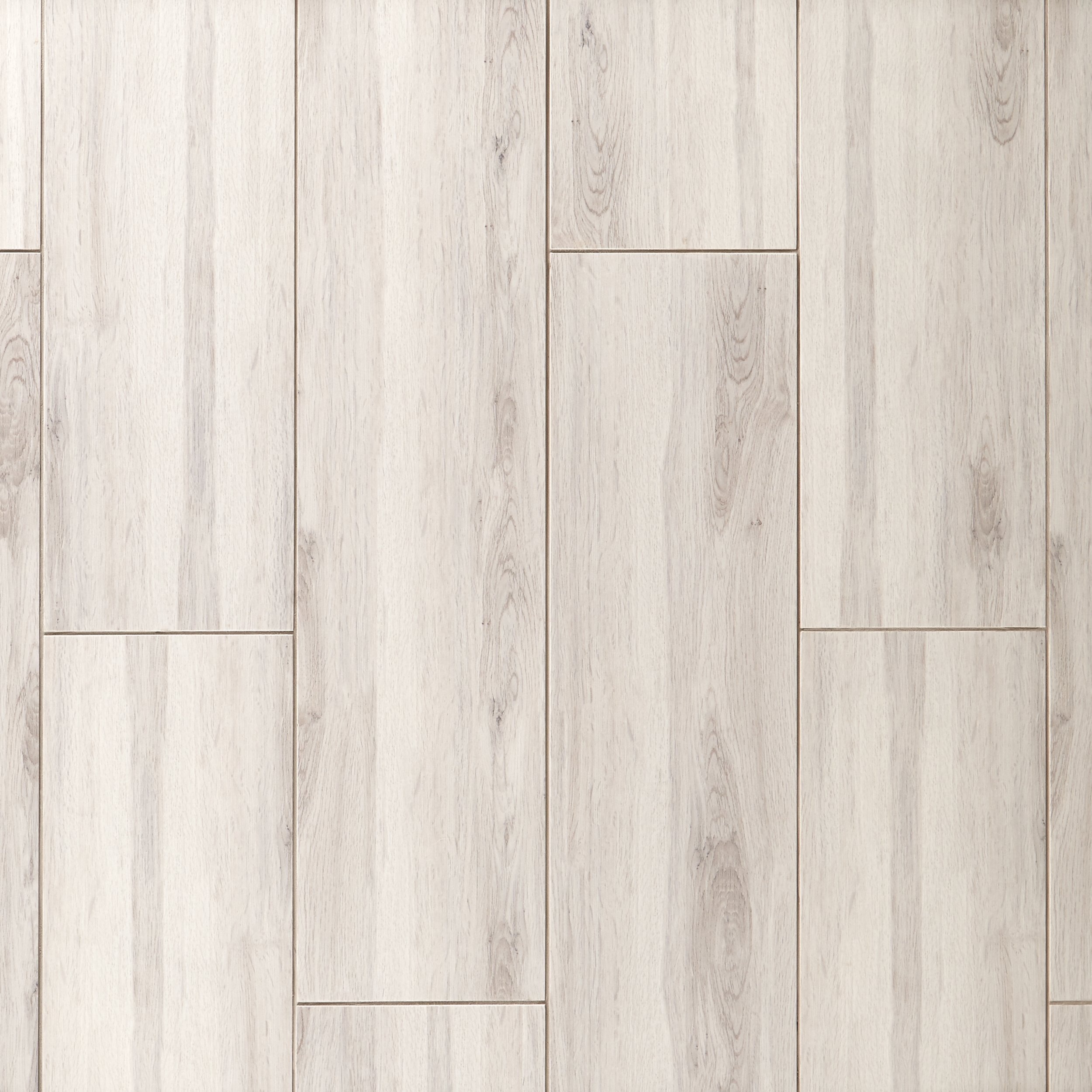 Ronne Gris Wood Plank Ceramic Tile 8 X 24 100414879 Floor And