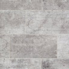 Urban Loft Contemporary Porcelain Tile