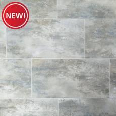 Porcelain Tile Floor Amp Decor