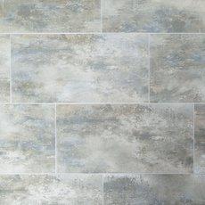 Tranquility Blue Polished Tile 12 X 24 100205392