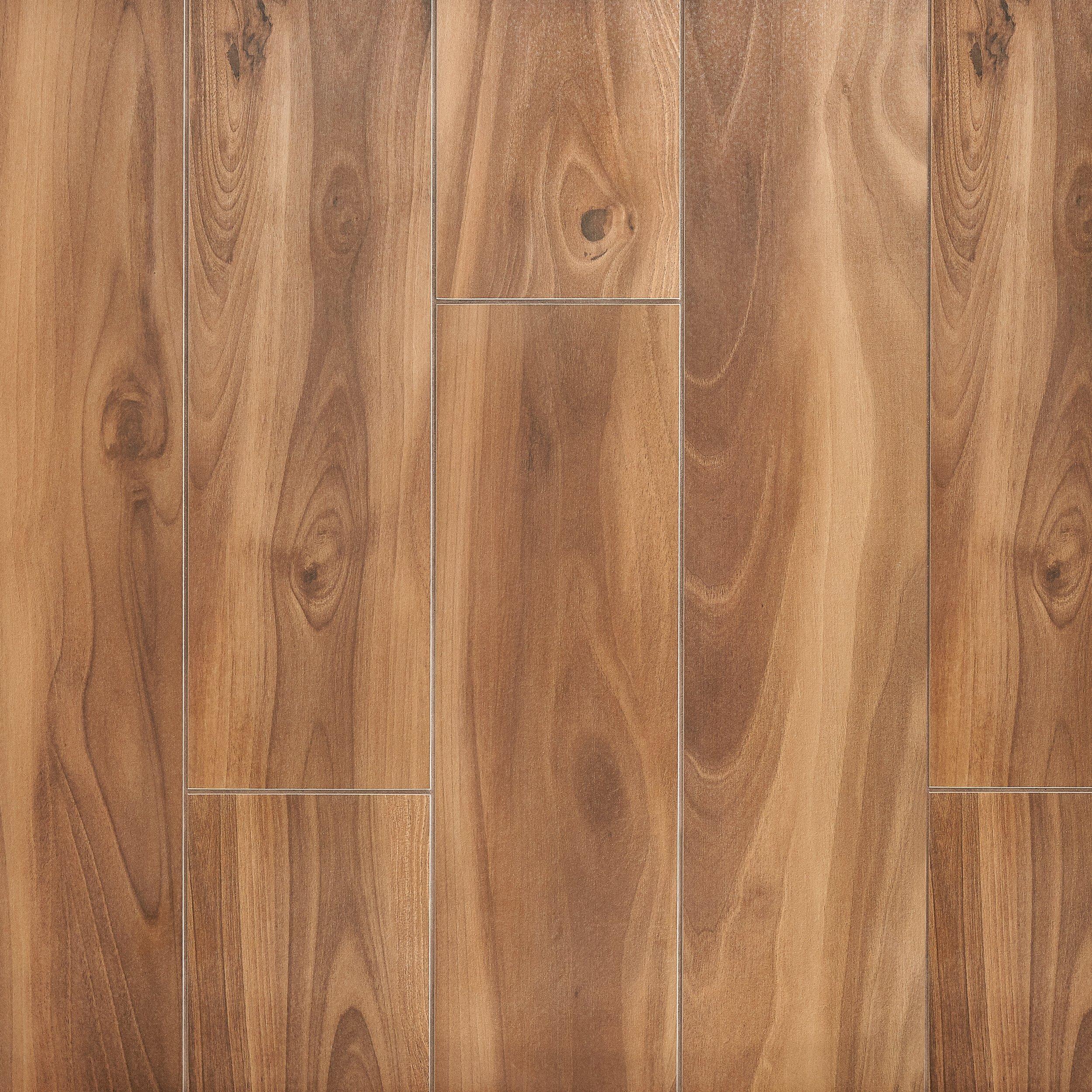 Porcelain Tile Wood Plank: Julyo Wood Plank Porcelain Tile