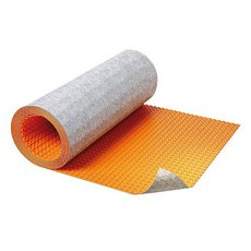 Schluter Ditra-Heat-Duo Membrane Roll 3ft.3in. X 33ft.