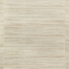 Camilla Taupe Polished Ceramic Tile