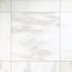 Bianco Premium Polished Marble Tile