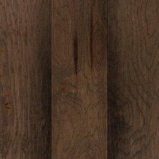 Canyonlands Hickory Hand Scraped Engineered Hardwood