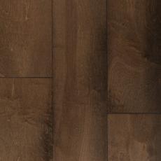 Independence Hall Maple Hand Scraped Engineered Hardwood