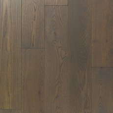 Vintage Oak Wire Brushed Engineered Hardwood