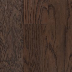 Bristol Oak Wire Brushed Engineered Hardwood