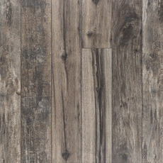 Shaded Lumber Variedad Embossed in Register Laminate