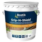 Bostik Grip N Shield Hardwood Flooring Adhesive