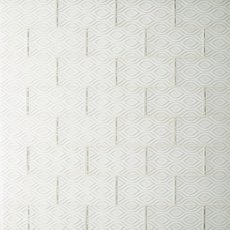 Crusade Glass Wall Tile
