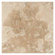 Antique Capri Honed Filled Travertine Tile