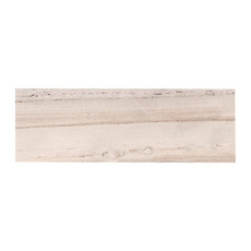Viviano Marmo Palissandro Light Blue Polished Marble Tile
