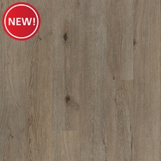 New! St Lucia Oak Water Resistant High Gloss Laminate