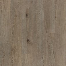 St Lucia Oak Water Resistant High Gloss Laminate