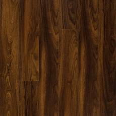 Polaris Oak Water Resistant High Gloss Laminate