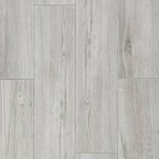 Cleveland Gris Wood Plank Porcelain Tile