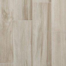 Niagara Gris Wood Plank Porcelain Tile