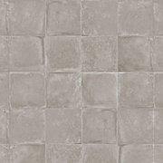 Design Grigio Porcelain Tile