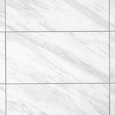 Volakas Plus Polished Porcelain Tile
