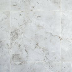 Crystal Gris Polished Porcelain Tile