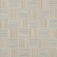Tessuto Beige Ceramic Mosaic