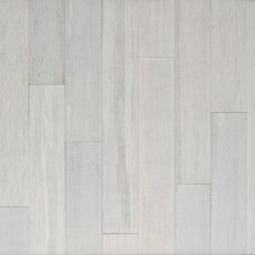 Aurora Distressed Wire-Brushed Stranded Locking Bamboo