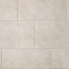 Regina Ceramic Tile
